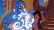 Aladdin3-disneyscreencaps com-705
