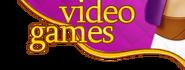 Mainvideogames