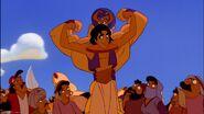 Aladdin-disneyscreencaps com-792