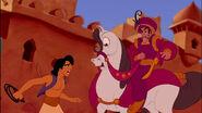 Aladdin-disneyscreencaps.com-1148