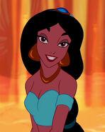Jasmine-Profile1