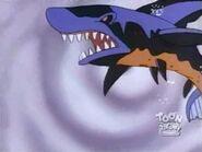 Sand Shark 96