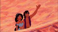 Aladdin-disneyscreencaps com-9993