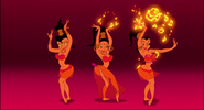 Exotic Dancers-1-