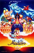Poster aladdin.png
