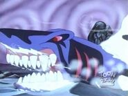 Sand Shark 70