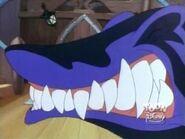 Sand Shark 76