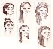 Jasmine concept art (9)