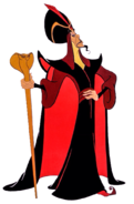 Jafar 001