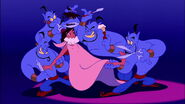 Aladdin-disneyscreencaps.com-4419