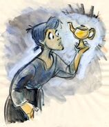 Aladdin concept art (3)