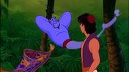 Aladdin-disneyscreencaps.com-5121
