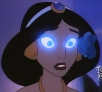 Scourge 1 - Jasmine with Amnesia.png