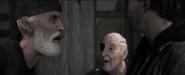 Tor, Odin Andersonowie i Alan Wake