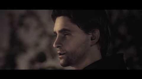 Alan Wake - zwiastun trailer - zobacz więcej na cdp