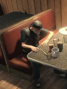 Tor Anderson w Oh Deer Diner