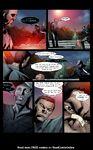 Psycho Thriller Page 20