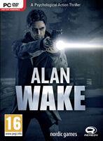 AlanWakePC