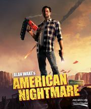 AlanWakesAmericanNightmare.png