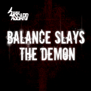 Balance Slays the Demon.png