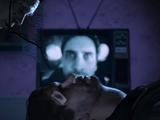 Episode 3: Ransom (Alan Wake)
