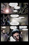 Psycho Thriller Page 9