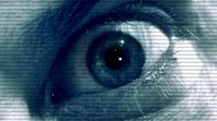 Insane Alan Eye