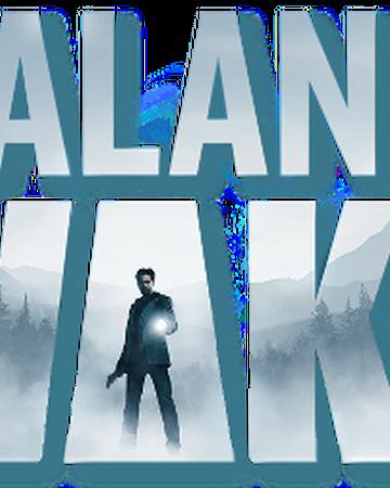 Alan2r.png