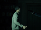 Episode 4: The Truth (Alan Wake)