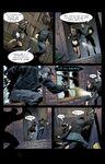 Psycho Thriller Page 15