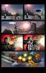 Psycho Thriller Page 21