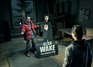 1738191-ss preview alanwake 06 cutout 720p.png super