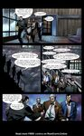 Psycho Thriller Page 18