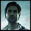 Alan Wake (Character)