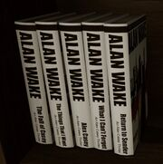 Alan's books.jpg