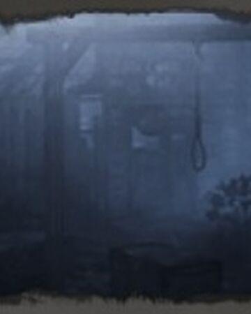 Ghosttownbanner.jpg