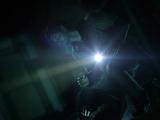 Special 2: The Writer (Alan Wake)
