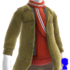 Jacket and Scarf M.png