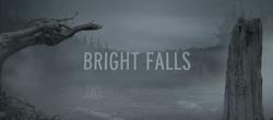 Bright_Falls_logo.png