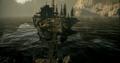 Diver's Isle2