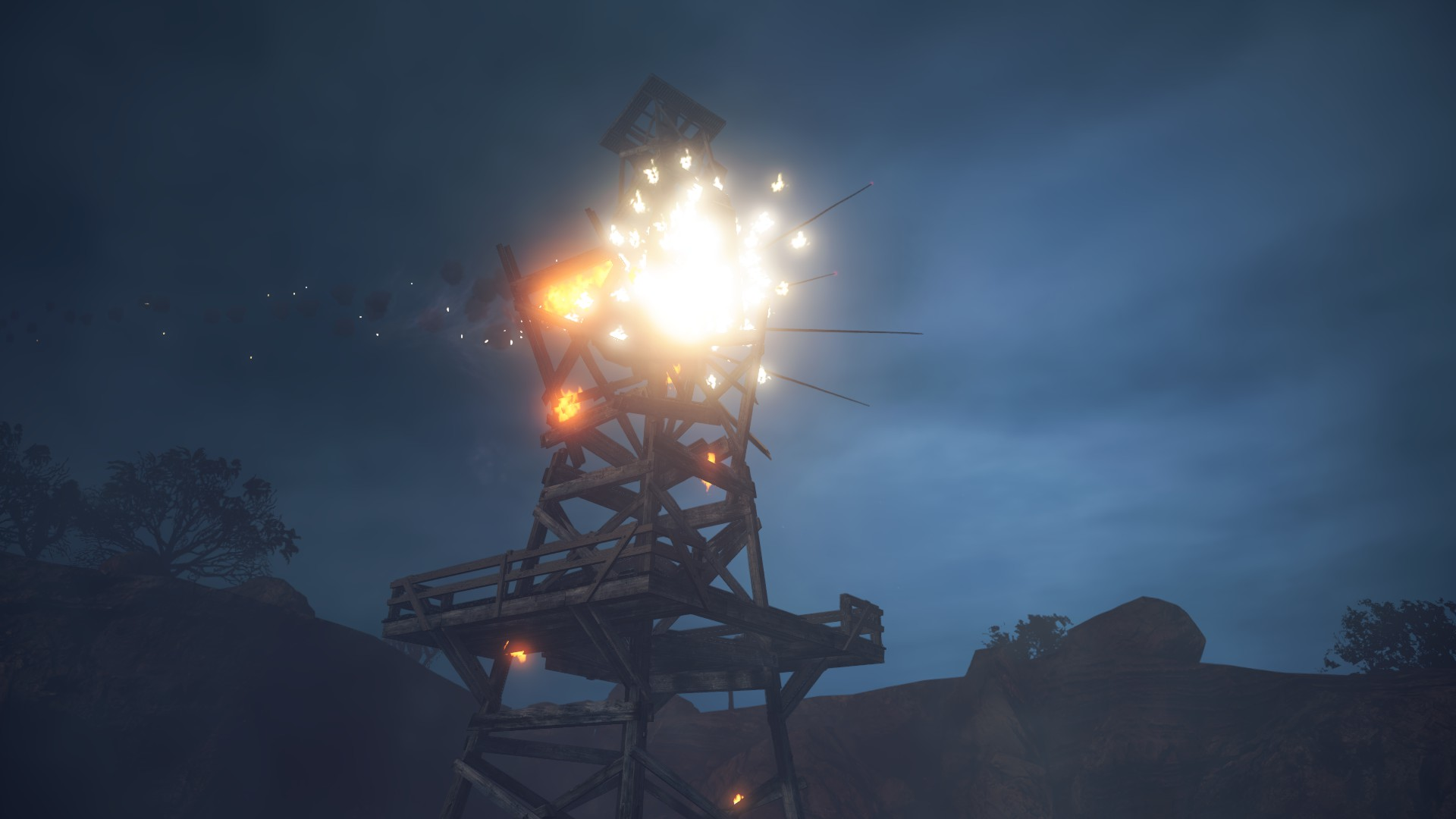 Satellite in the tower.png