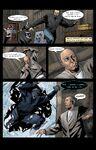Psycho Thriller Page 13