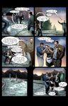 Psycho Thriller Page 22