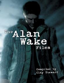 Portada Alan Wake Files.png