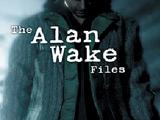 Expediente Alan Wake