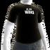 Logoshirt.png
