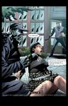 Psycho Thriller Page 5