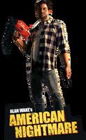 AWAN cutout