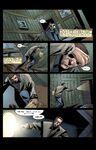 Psycho Thriller Page 4
