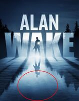 Alan-Wake-Logo-Secret